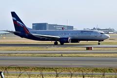 DSC_5501_1 (Rødovre Jedi) Tags: cph planespotting ekch planecrazy airplanes
