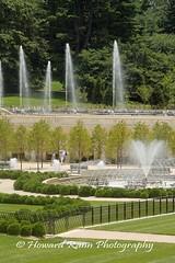 Longwood Gardens Summer 2017 (261) (Framemaker 2014) Tags: longwood gardens kennett square pennsylvania united states america