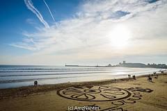 @lessablesdolonne #beach #sun . . . #igersvendee #igersfrance #nikon #nikonfr #nikonfrance #nikontop #gf_france #ig_france #exclusive_france #nikond750 #love_france_ #super_france #bns_france #vendee #ig_europe #france #nikon_dslr_users #hello_france #tou (AmzNantes) Tags: lessablesdolonne beach sun igersvendee igersfrance nikon nikonfr nikonfrance nikontop gffrance igfrance exclusivefrance nikond750 lovefrance superfrance bnsfrance vendee igeurope france nikondslrusers hellofrance tourismevendee france4dreams mer