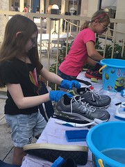 """Lori Sklar Mitzvah Day 2019 • <a style=""""font-size:0.8em;"""" href=""""http://www.flickr.com/photos/76341308@N05/32286742987/"""" target=""""_blank"""">View on Flickr</a>"""