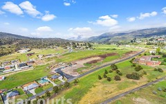 Lot 20 Gateway Estate, New Norfolk TAS