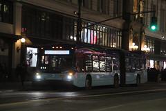 IMG_4705 (GojiMet86) Tags: mta nyc new york city bus buses 2018 lf60102 lfs lfsa 5488 m34 sbs select service 34th street 7th avenue