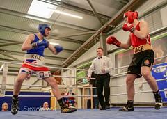 ABA-1943307.jpg (bridgebuilder) Tags: west aba barton boxing club eccles sport north amateur bps sig counties