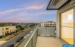 24/21 Christina Stead Street, Franklin ACT