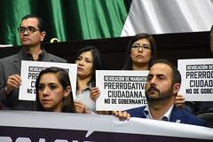 (DipCiudadanoMx) Tags: movimiento ciudadano diputadosciudadanos
