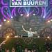 Tomorrowland Winter 2019 - Armin Van Buuren