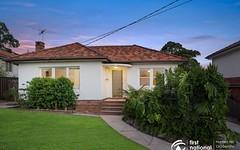 21 Greene Avenue, Ryde NSW