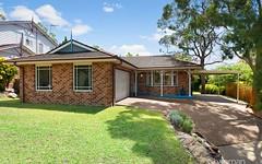104 Lee Road, Winmalee NSW