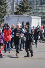 2019 Laurier Loop  - 644.jpg (runwaterloo) Tags: 2019laurierloop10km 2019laurierloop5km 2019laurierloop25km laurierloop 2019laurierloop runwaterloo 1202 1203