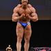 Mens BB Lightweight 1st #98 Ryan Fianza