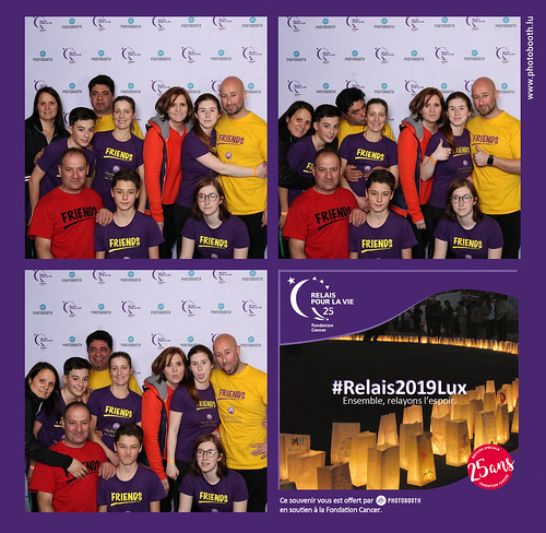 Relais2019Lux_Photobooth (943)