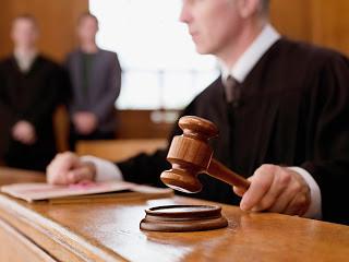 THE ROLE OF INFIDELITY INVESTIGATORS IN DIVORCE PROCEEDINGS