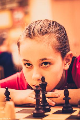 Otwarte Mistrzostwa Żarowa w Szachach-147