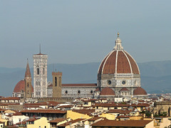 Italy, Firenze (duqueıros) Tags: italy italia italien toskana tuscany florence florenz firenze stadt city duqueiros