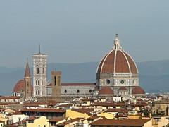 Italy, Firenze (duqueıros) Tags: italy italia italien toskana tuscany florence florenz firenze stadt city duqueiros