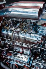 CarShow-9016 (DJDeLaPhotos) Tags: cars antiques 2019 festival