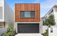 41 Janet Street, Mount Druitt NSW