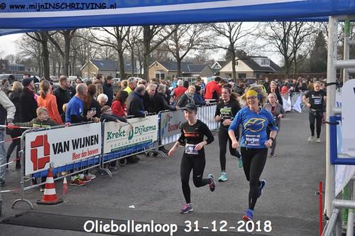 OliebollenloopA_31_12_2018_0908
