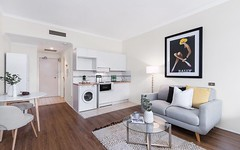 16/75 Jersey Street, Hornsby NSW