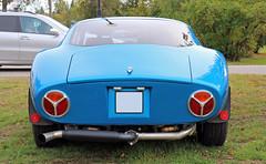 Kit car