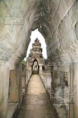 Angkor_Baphuon_2014_14