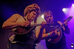 Steve'n seagull 178 (lehunterdesaintnaz1) Tags: steven seagull vip saint nazaire musique music d7000 scene concert live artist artiste musicien