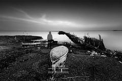 ?.................o t h e r t h a n y o u (Ozlem Acaroglu(www.ozlemacaroglu.com)) Tags: adana adanayumurtalik adanayumurtalıklagünü adanapozlama turquie waterscape exposure ef1635mmf28liiusm ef1635mmf4lisusm reflection turchia türkiye turkey turkei turkeytravel turkeylandscape uzunpozlama aspherical seascape siyahbeyaz sunset doğalyoğunlukfiltresi daytimelongexposure daylightexposure fullframe fx genişaçı gradfilter human landscape longexposure lungaesposizione leefilter lee09ndgradsoft leebigstopper lee09ndgradhard zaman zen canon5dmarkiii canonfx voyage bw77mmnd301000x bulb bigstopper bwnd10stop blackandwhite neutraldensityfilter nd1000x nd110 nature nd nötryoğunlukfiltresi nd11010stopfilter minimalphotography monochrome monowork mistiness