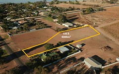 Lot 3, 64 Regina Avenue, Cabarita VIC