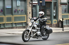 "2017-06-03 (20) Gettysburg PA (JLeeFleenor) Tags: photos photography pa gettysburgpa gettysburg pennsylvania town downtown street motorcycle bike ""αυτοκίνητο ποδήλατο"" μοτοσυκλέτα 摩托车 机车 摩托車 機車 ""دراجة نارية"" نارية صغيرة"" بموتور"" motocicleta мотоцикл motosiklet motocicletta motocyclette moto motorrad ""オートバイ"" אופנוע bmw"
