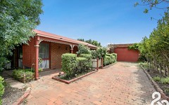 13 Glendale Avenue, Epping Vic