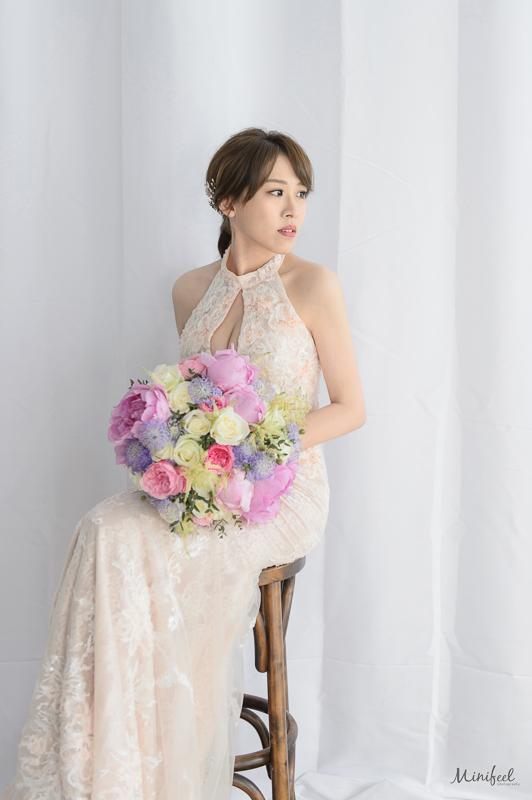 cheri婚紗, cheri婚紗包套, JH florist, 台北婚紗, 自助婚紗, 新祕PATTY,DSC_8488
