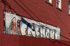 Fremont (Seattle), WA (jacqueline.poggi) Tags: theartistsrepublicoffremont contreculture counterculture etatsunis fremontseattle usa unitedstates unitedstatesofamerica washington