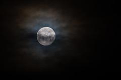 Snow Moon (JJ 349) Tags: essexuk supermoon barlingmagna supersnowmoon