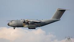 ZM413 A400 RAF (John Mason 2019) Tags: a400 brize bzn egvn raf zm413 wwwbhxspottercom