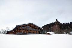 2019-02-10 Kufstein 051 Hintersteiner See