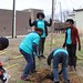 Newell_Elem_Tree_Planting_2019  (65)