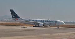 A330 (vic_206) Tags: