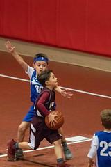 20190207-3S9A0378.jpg (MD & MD) Tags: mountsacredheart texas february sanantonio holyspirit msh 2019 date basketball