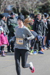 2019 Laurier Loop  - 420.jpg (runwaterloo) Tags: 2019laurierloop10km 2019laurierloop5km 2019laurierloop25km laurierloop 2019laurierloop runwaterloo 639 m518