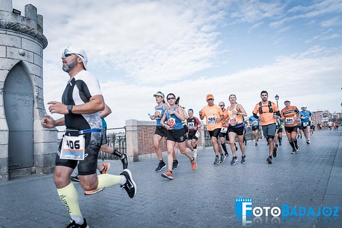 Maratón-7523