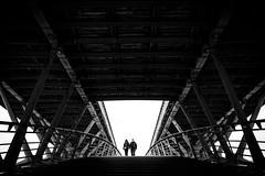 Paris (tomabenz) Tags: noiretblanc noir blanc streetshot mono sony a7 urban monochrome street photography bnw a7rm2 streetview urbanexplorer zeiss human geometry black white europe people bw blackandwhite humaningeometry sonya7rm2 sonya7 streetphotography