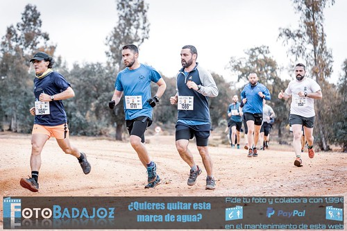 SanFernando-8865
