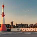 Willy Brand Platz thumbnail