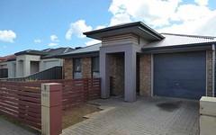 8 Lonsdale Crescent, Andrews Farm SA