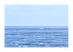 _B5A8594-25092018-Villasimius copia (azotati2011) Tags: blu landscape sea sardegna villasimius paesaggio canon7dmkii