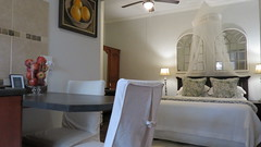 Deluxe Suite, Dinkwe Lodge & Guest House