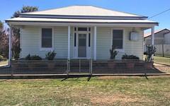 78 Maxwell Street, Wellington NSW