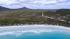 Thistle Cove_Cape Le Grand_Esperance_0673