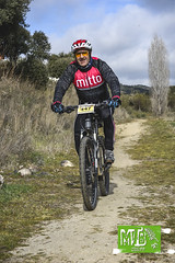 _JAQ0971 (DuCross) Tags: 2019 447 bike ducross la mtb marchadelcocido quijorna