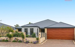 67 Redden Drive, Kellyville NSW